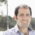 """ד""""ר אמיר אלאלוף"""