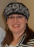 Dr. Renana Lindner-pomerantz