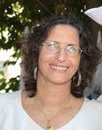 Prof. Tova Rosenbloon